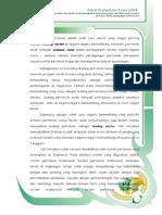 Proposal Plantprotectionexpo2008 Rev2