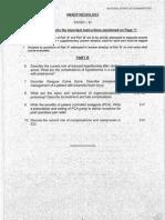 ANAESTHESIOLOGY P-IV PART B Dec14.pdf