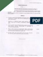 ANSESTHESIOLOGY P-II PART B Dec14.pdf