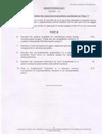 ANSESTHESIOLOGY P-III PART B Dec14.pdf
