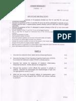 Anaesthesiology (Part-A) Paper4 Dec13.pdf