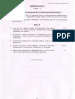 Anaesthesiology (PART-B)-Dec13 paper2.pdf