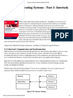 3.Intertask Communication_Embedded OS.pdf