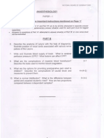 ANAESTHESIOLOGY P-I PART B JUNE14.pdf