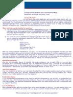 Registration Form (2)