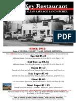 Pass Key Menu 11-17-2015.pdf