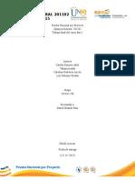 Evaluacion Nacional Por Proyecto Grupo 201102 296