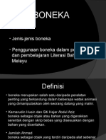 BONEKA.pptx