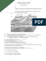 7.Ficha.formativa.rochas.magmaticas