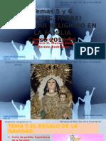 (2015-16)Presentación5y6