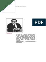 Antologia de Contos Brasileiros (Herberto Sales)