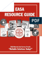 EASA_ResourceGuide_2010