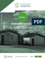 modulo1 Epds