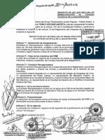 Proyecto de Ley que declara en reorganización el Consejo Nacional de la Magistratura.pdf