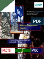 16 30 Hs HVDC_FACTS Mario Lemes - Alberto Schultze