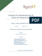 sistema-de-administracion-de-punto-de-venta-kiosko.pdf