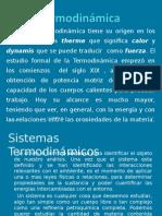 introduccion Termodinamica