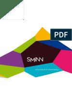 SMINN catálogo 2012