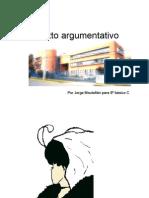 8b-lenguaje-27092010-121024225027-phpapp01