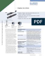DS8232-Standard-FR-FR.pdf