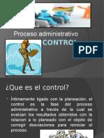 Sistemas de Control 2