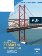 hgp6-Vol2-pdf