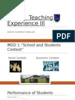 mdds-teaching-experience-iii-diego-garrido