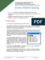 Requerimientos y Modelo de Casos de Uso - V3
