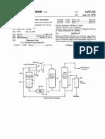 Etilbenzene 2 (Recovered)