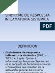 Sindrome de Respuesta Inflamatoria Sistemica 1216508771289809 8