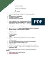 PREGUNTAS-PARA-EL-EXAMEN-DE-TESIS.pdf