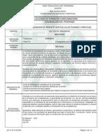 Informe Programa de Formación Complementaria-6