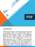 AUTOESTIMA UAP (4)