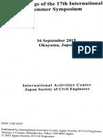 img010.pdf