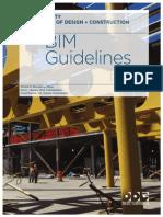DDC_BIM_Guidelines.pdf