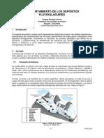 Depositos Fluvio Glaciales Freddy Montejo