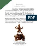 KaliArt.pdf