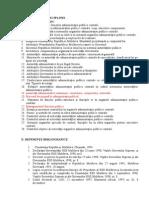 Subiecte APC