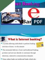 53153240 Internet Banking