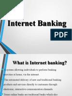 133645362-Internet-Banking.ppt
