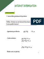 Approx_2013_tirage.pdf