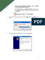 Manual Emis Offline Versi (1.3)