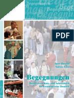 Begegnung1-kompl.pdf