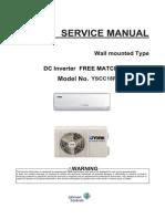 Manual YSCC18FSAADG.pdf