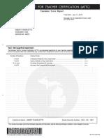 mttc ci pdf