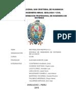 METODOLOGIA METRICAv3