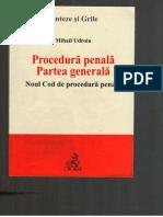 procedura penala.partea generala.pdf