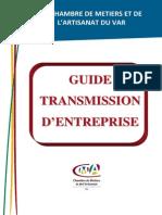 GUIDE Transmission