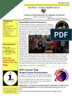 Newsletter 11-23-15 r2
