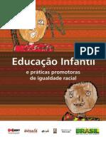 EI práticas pedagogicas